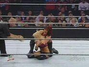 June 10, 2008 ECW.00009