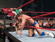 October 31, 2005 Raw.25