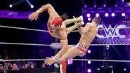 WWE Cruiserweight Classic 2016 (9.14.16).1