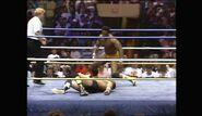 WrestleWar 1989.00008