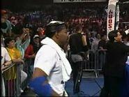 WrestleWar 1990.00020
