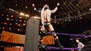 10-10-16 Raw 56