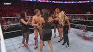 10-18-10 Raw 5