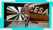 Cesaro (Unfiltered With Renee Young).00008