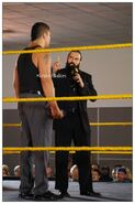 NXT 7-31-15 4