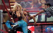 Raw 11-10-08 Phoenix vs. James 003
