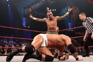 TNA Victory Road 2011.45