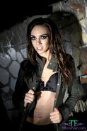 Tiffany Tyler - blackjacket 01