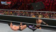 WWE SvR11-Jericho-Orton Chair2
