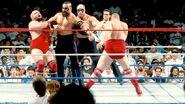 SummerSlam 1988-10