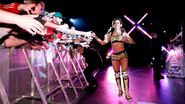 WWE WrestleMania Revenge Tour 2012 - Dublin.18