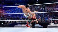 WrestleMania XXIX.31