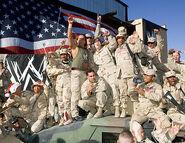 December 19, 2005 Raw.51
