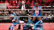 November 30, 2015 Monday Night RAW.4