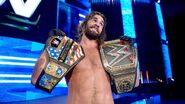 September 10, 2015 Smackdown.6