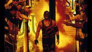 Survivor Series 2002..10