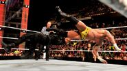 12-30-13 Raw 9