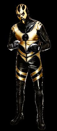 Goldust Pro Wrestling Fandom Powered By Wikia