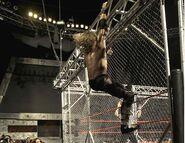 July 18, 2005 Raw.6