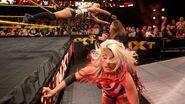May 25, 2016 NXT.18