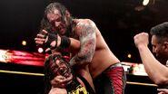 NXT V 15