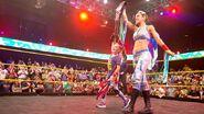 September 16, 2015 NXT.15