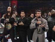Undertaker champion raw June 28, 1999