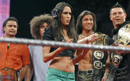 WWE ECW 3-17-09 006