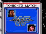 WWF Royal Rumble (JUE) -!-027