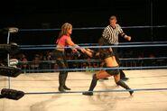 2-2-12 TNA House Show 1