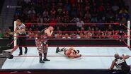 8.4.16 WWE Superstars.00014