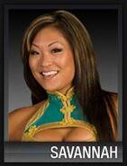 Angela Fong 6