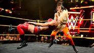 NXT 226 Photo 04