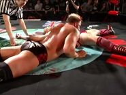 ROH Unified.00019