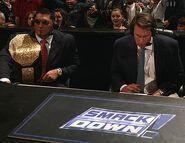 Smackdown-16-3-2007.26