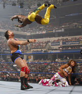 SummerSlam 2008.8