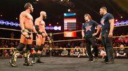 6-29-16 NXT 15