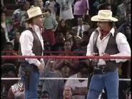 May 17, 1993 Monday Night RAW.00004