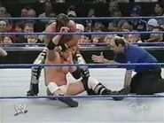 May 21, 2005 WWE Velocity.00004