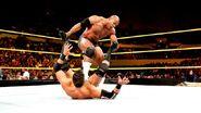 NXT 4.11.12.6