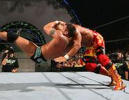 SummerSlam 2006.12