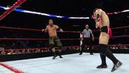 8.4.16 WWE Superstars.00003