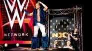 NXT 228 Photo 22