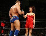 Raw-28-5-2007.21