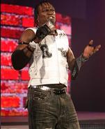 SS 2011 5