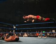 Smackdown-22-Dec-2006.13