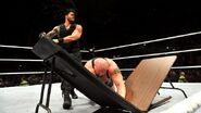 WrestleMania Revenge Tour 2015 - Nottingham.17
