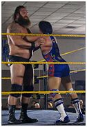12-20-14 NXT 7