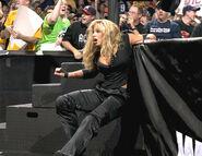 Raw-11-April-2005.3