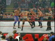 Raw-14-06-2004.15